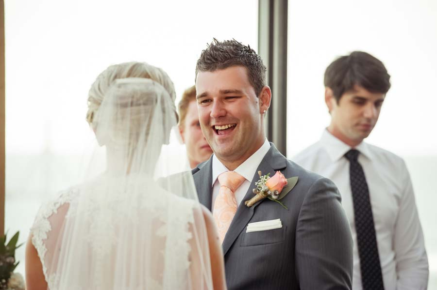 Wedding Photography as created by Dreamlife Photos & Video (Brisbane)