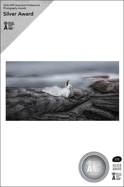 Wedding Photography in Sydney - Best Wedding Photographers