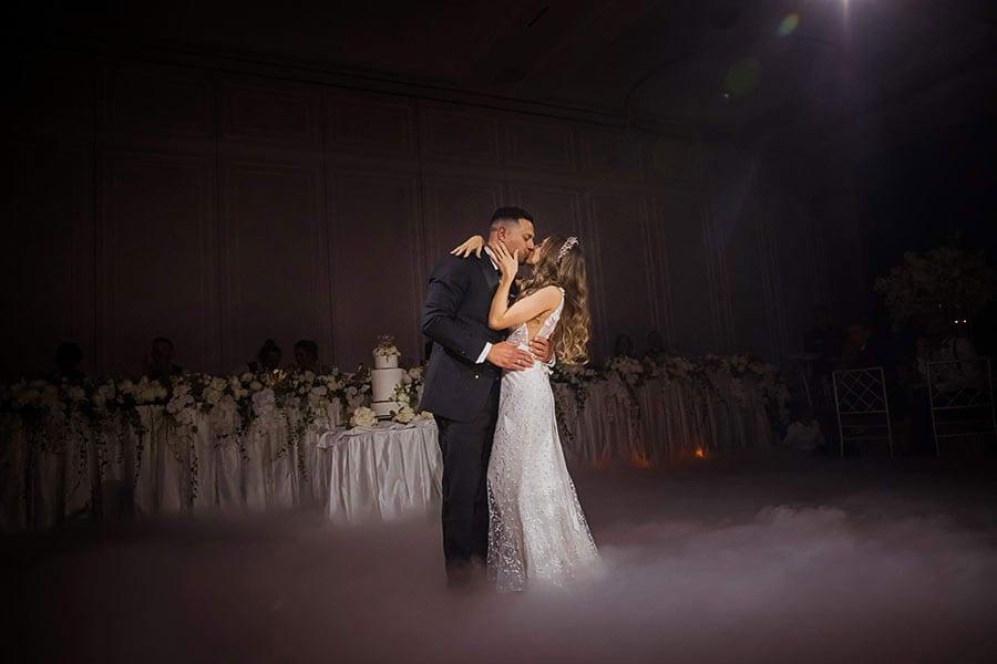 Wedding Photography as created by Dreamlife Photos & Video (Sydney)